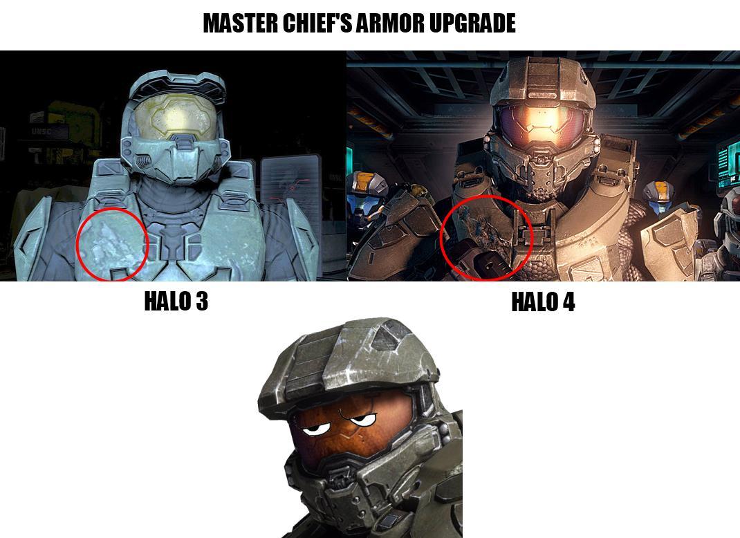 Halo Infinite Crack Status Crackwatch