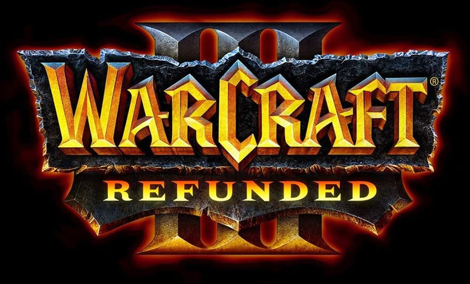 Crack Warcraft 3 Drm Free Gravity Ladies