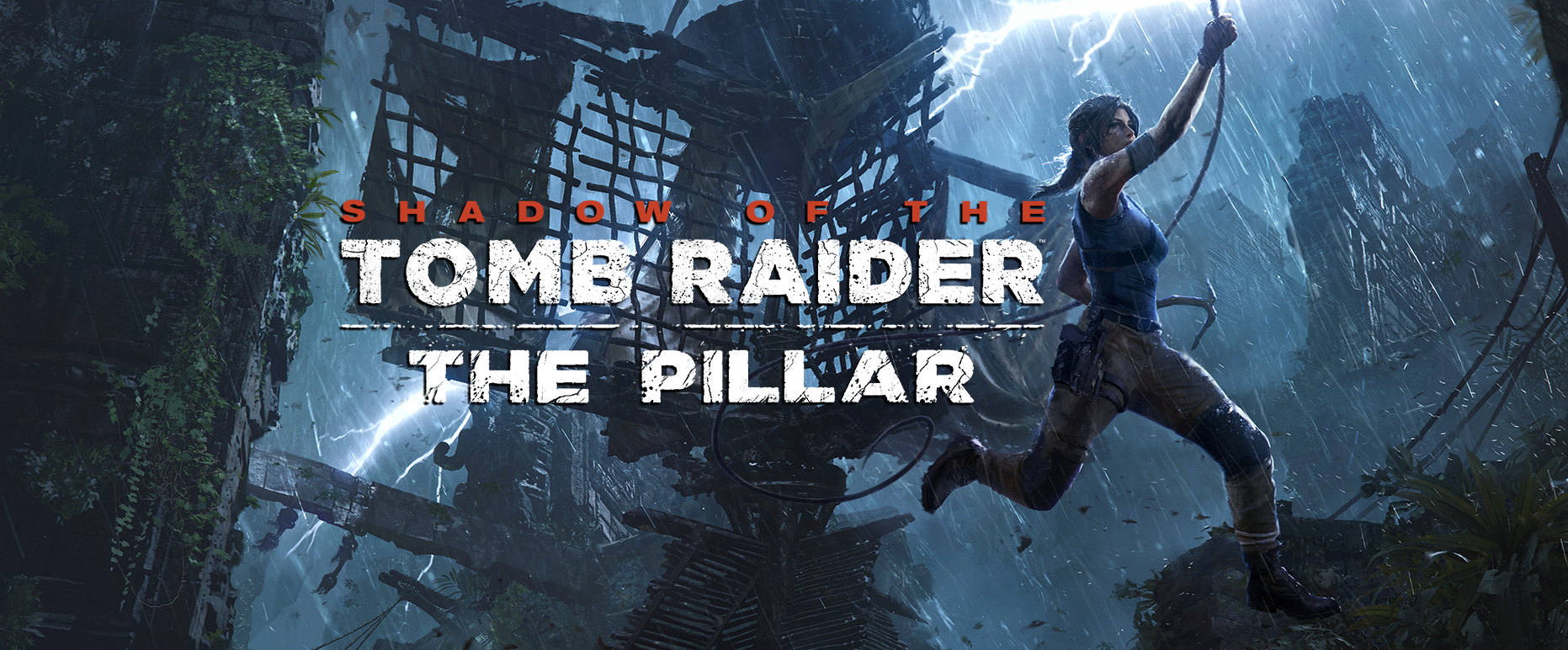 shadow of the tomb raider skidrow download