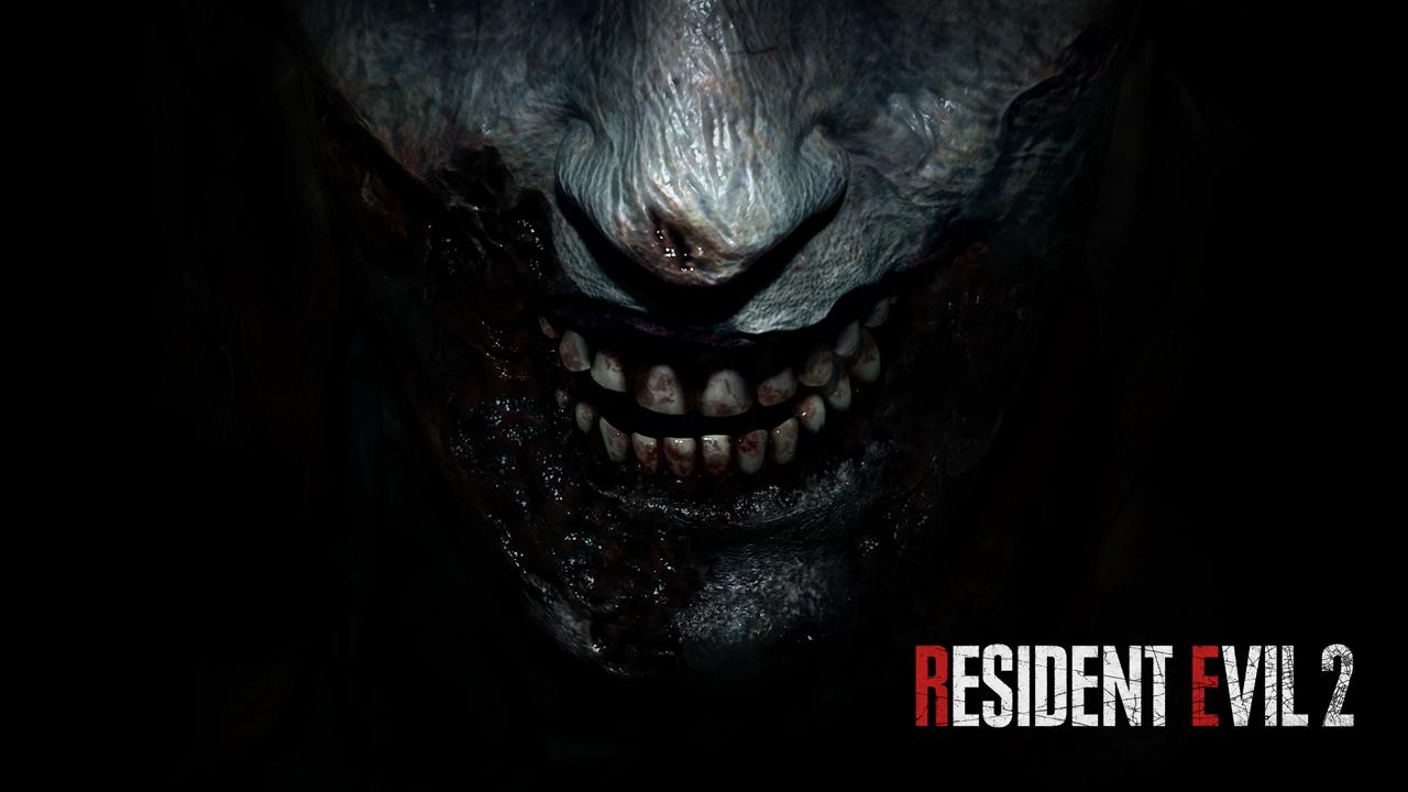 Image Result For Crackwatch Resident Evil