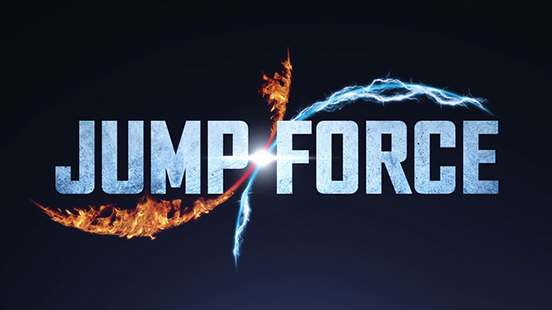 download game jump force pc full crack