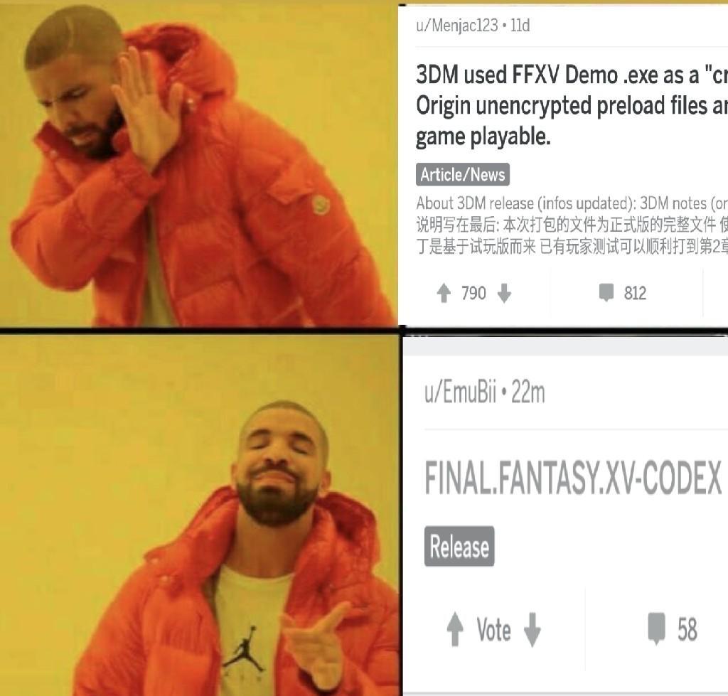 anno 2205 codex save game location
