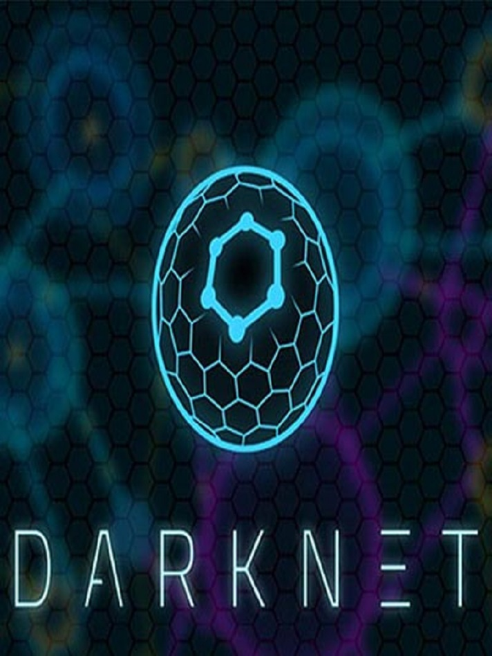 darknet 2 гирда