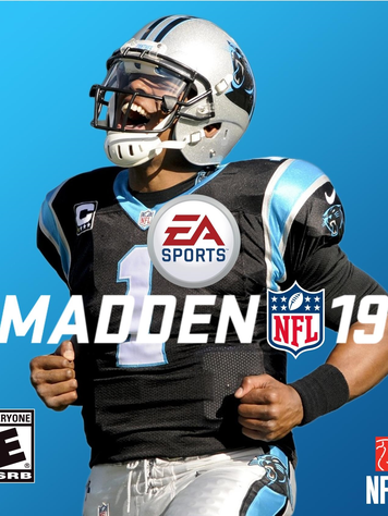 Madden NFL 19 Crack Status | CrackWatch
