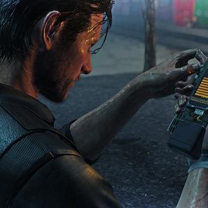 Resident Evil 7 - Biohazard Crack Status | CrackWatch