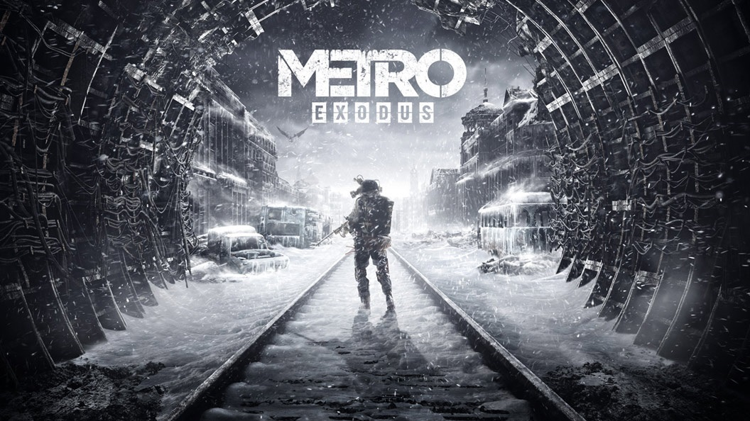 Metro Exodus Not Working in dx 12 | CrackWatch