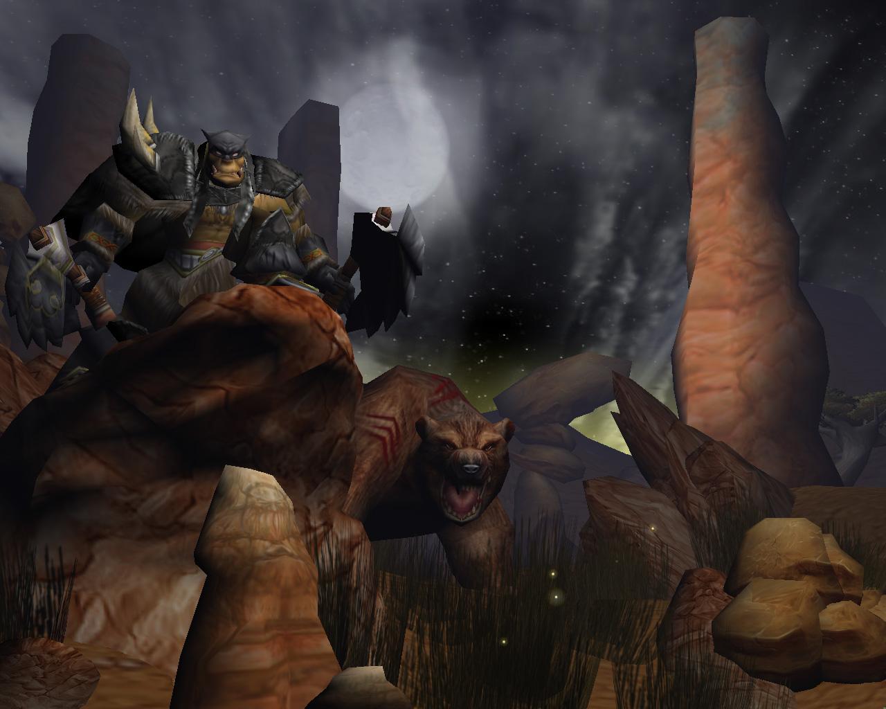 Warcraft 3: Reforged Crack Status | CrackWatch