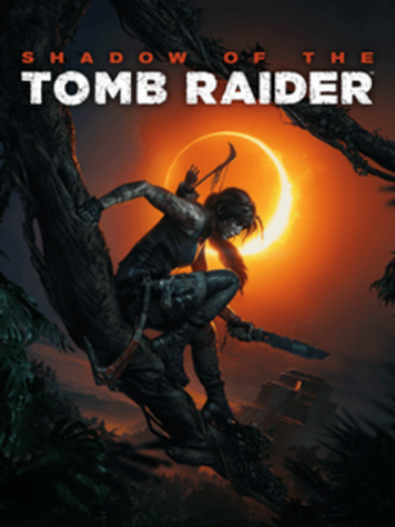 crackwatch shadow of the tomb raider