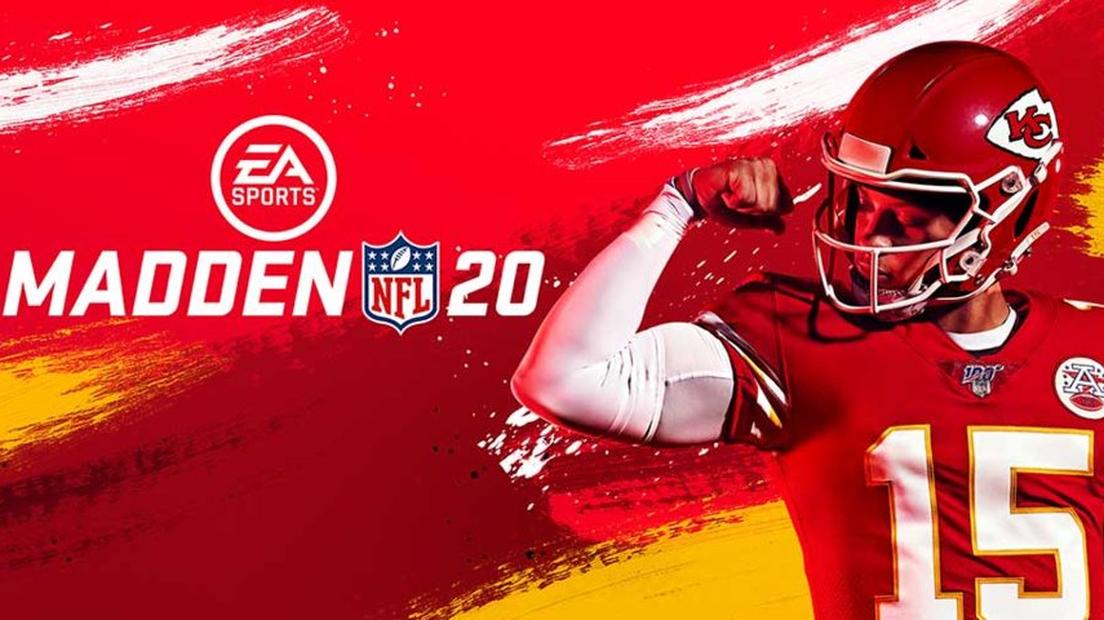 Madden NFL 20 Crack Status | CrackWatch