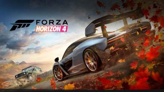 Forza Horizon 3 Crash On Startup Fitgirl