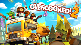 overcooked crack