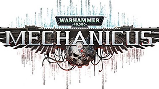 Warhammer crack