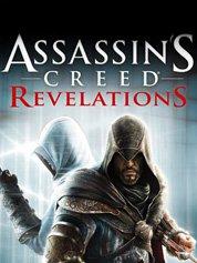 Assassins Creed Revelations Patch 103 Crack 24