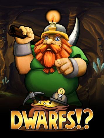 datatable dwarfs - 356×474