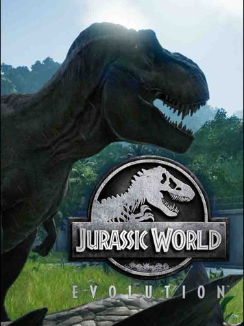 jurassic world evolution dlc download pc