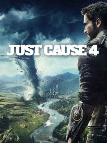 just-cause-4-poster-crack.jpeg